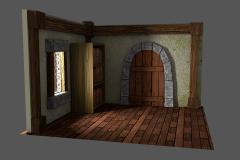 AS_room_medieval_7b