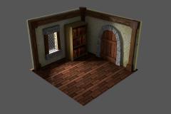 AS_room_medieval_8b