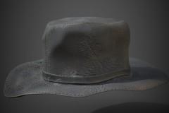 HAT_06