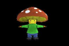 mushroom_05.0026